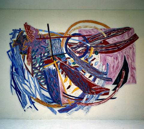 01-Operas, 1980
