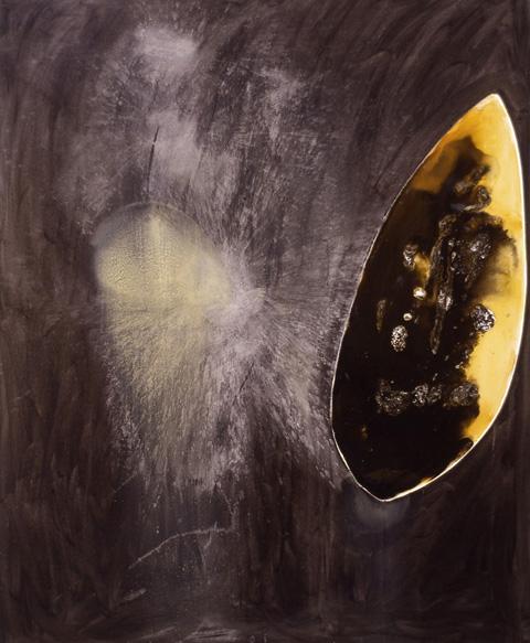 06-Medusesetcyclopeens, 1989-1991