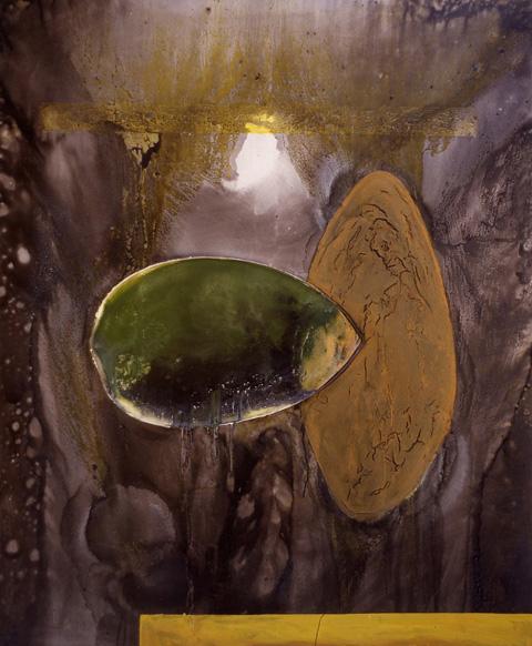 08-Medusesetcyclopeens, 1989-1991