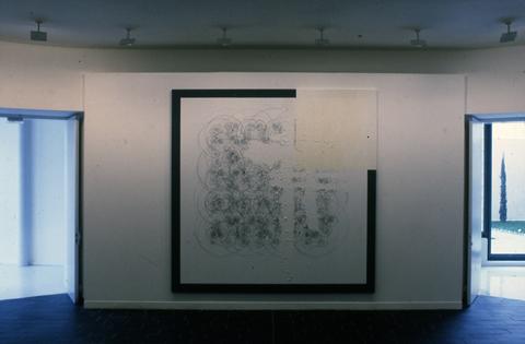 08-Ceret, 1993