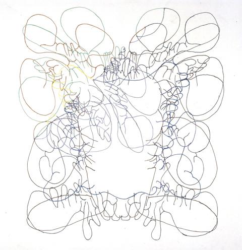 05-Transhumanares1995-1997