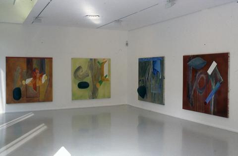 07-Ceret, 2001