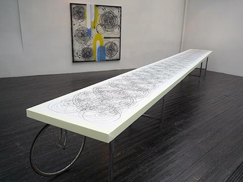 DG-hostinato table-02