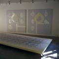 01-Vasistas, Montpellier, 2000-2004