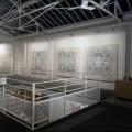 02-Filles du Calvaire, Paris-Bruxelles, 1986-2008