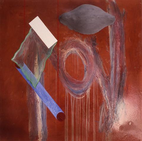 02-Les Effrois,1987-1988