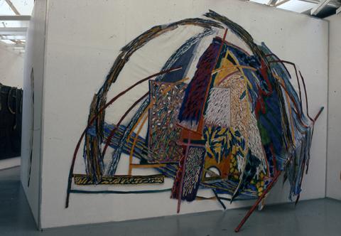 03-Biennale de Paris, 1980