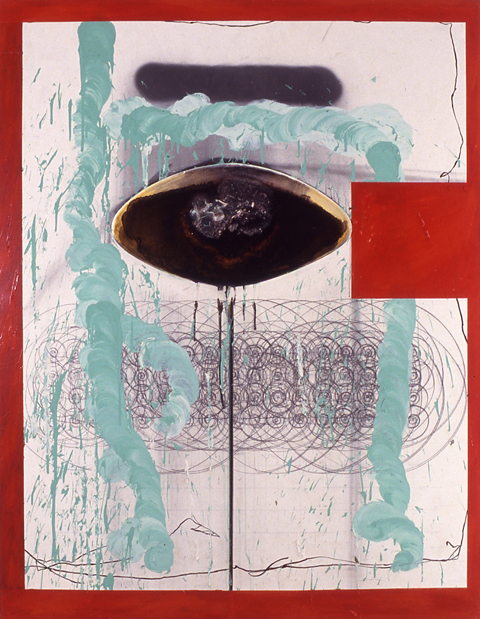 03-Fresques, 1992