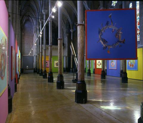 03-Ste Anne, Montpellier, 2004