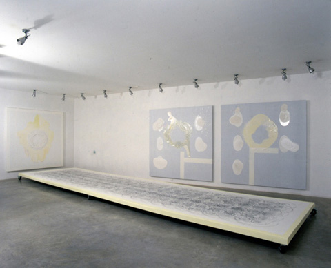 03-Vasistas, Montpellier, 2000-2004
