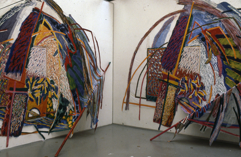 04-Biennale de Paris, 1980