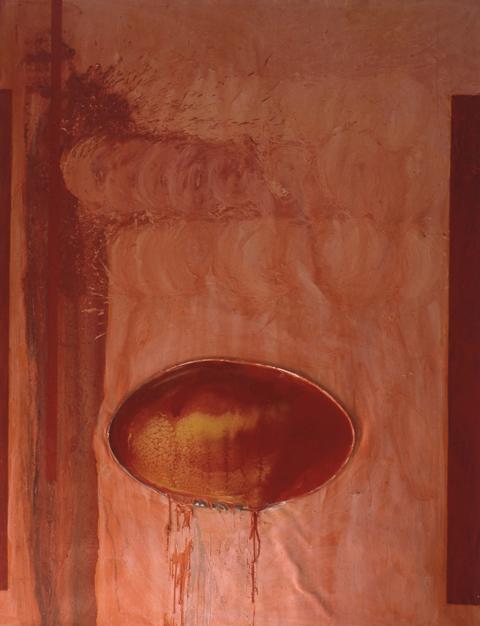 04-Fresques, 1992