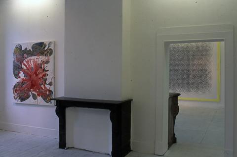05-Filles du Calvaire, Paris-Bruxelles, 1986-2008