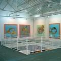 07-Filles du Calvaire, Paris-Bruxelles, 1986-2008