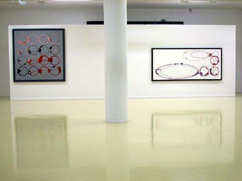 08-Beaux Arts, Montpellier, 2004