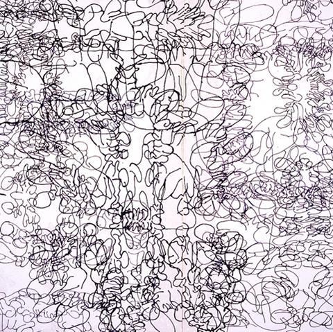 09-Transhumanares1995-1996