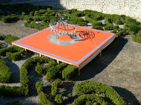 01-Jardin Castries, 2005