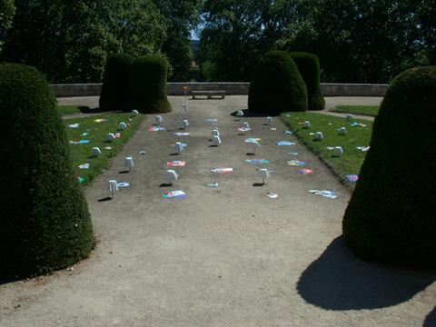 02-Jardin Castries, 2005