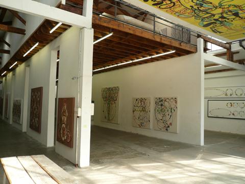 01-ACMCM, Perpignan, 2008