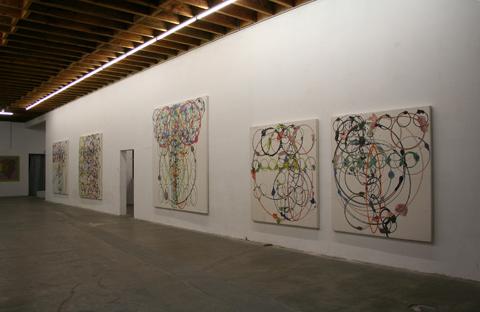 04-ACMCM, Perpignan, 2008