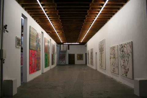 07-ACMCM, Perpignan, 2008