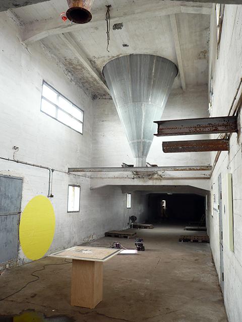 DG-Hjalteyri-05