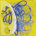 Dominique Gauthier Exposition Galerie des filles du Calvaire 1er volet 09/2012